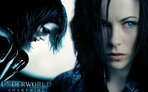 Underworld-Awakening-Selene-underworld-28506484-1440-900