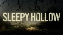 SleepHollow_Logo_500x281
