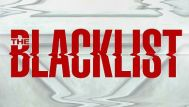 The_Blacklist_NBC_logo