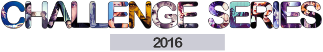 logo-challenge-2016